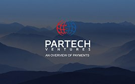 Payments cover