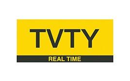 TVTY-News_Cover