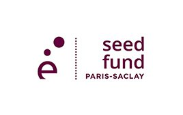 PSSFund-News_Cover
