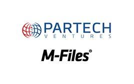 M-Files Partech