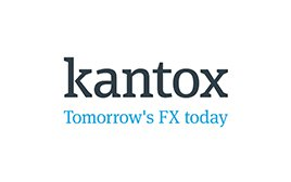 Kantox_News_Card