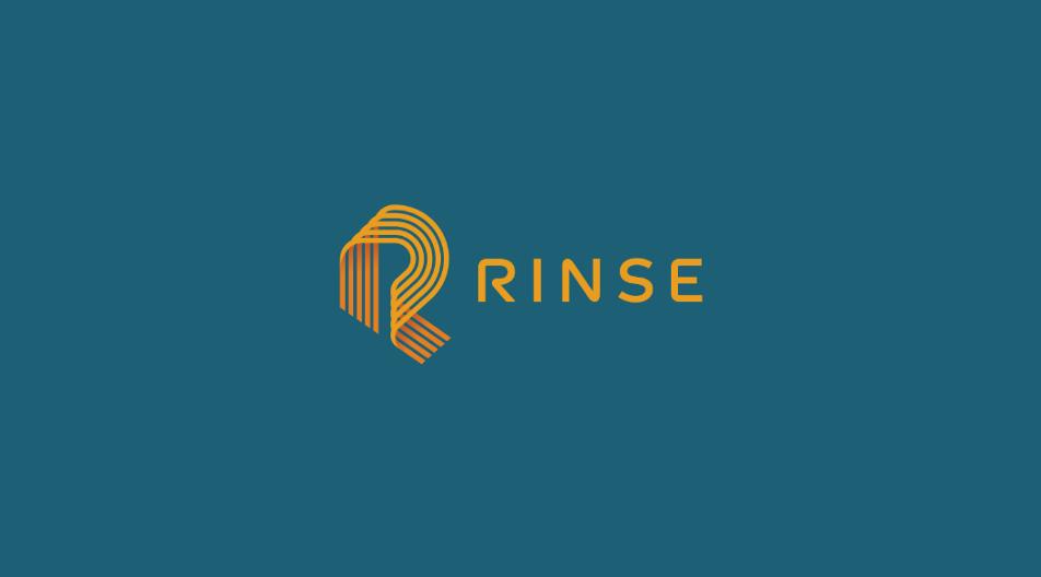 2019-Rinse-logo-.png