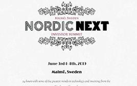 Nordic Next