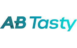 ABTasty-new-logo-19.png