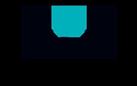 AMBOSS-logo-web.png
