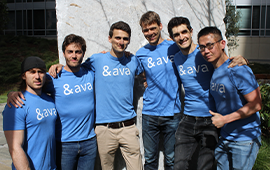 AVA TEAM.PNG
