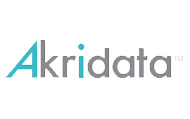 Akridata_Logo_Website.png