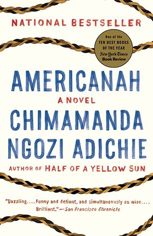 Americanah Book Cover.jpg