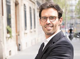 Arnaud-de-Keulenaer-web.png