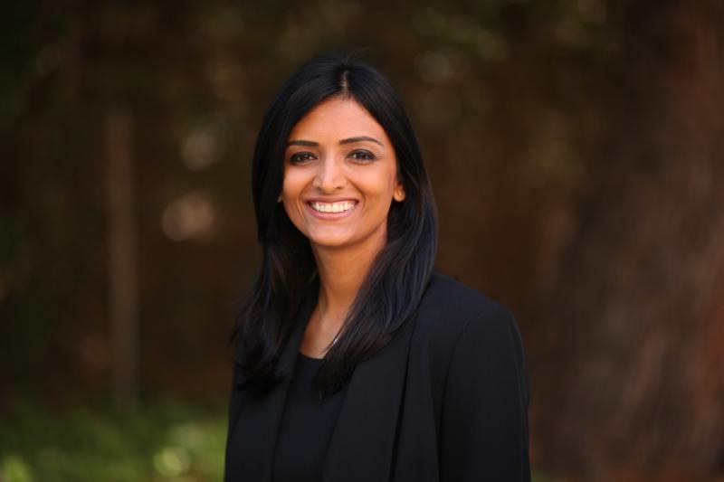 Bindiya-Vakil-CEO-Resilinc.jfif