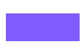 Blendid Logo 2021