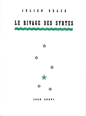 CVT_Le-Rivage-des-Syrtes_3688.jpeg