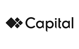 Capital_Logo_Website.png