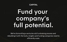 Capital_News_Image.png
