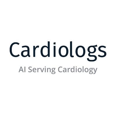 Cardiologs_Logo_400x400.gif
