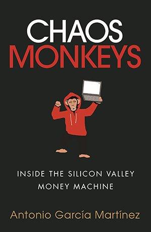 Chaos Monkeys Cover.jpg