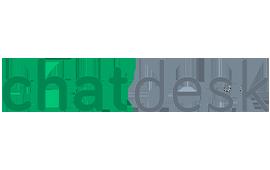 Chatdesk_Logo.png