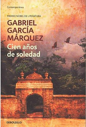 Cien anos de Soledad cover.jpg