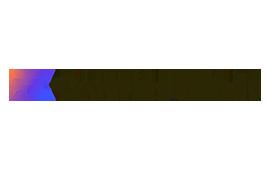 Crossing Minds Logo