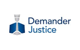 Demander_Justice_Logo_Website.png