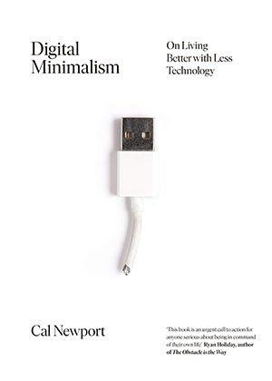 Digital Minimalism Cover.jpg