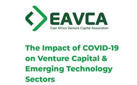 EAVCA-webinar.png
