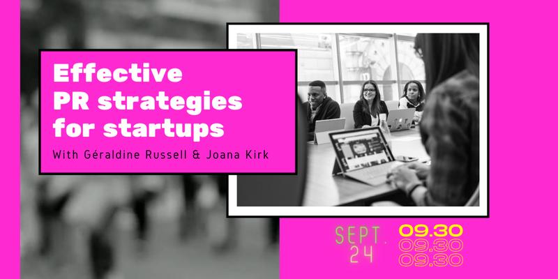 Effective-PR-strategies-for-startups-Twitter (2).png