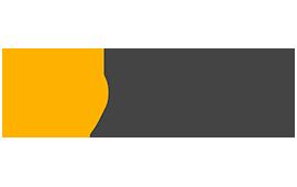 Elopage Correct Logo