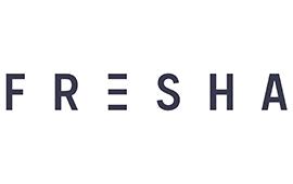 Fresha_Logo.png