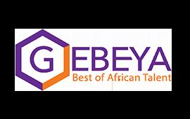 GEBEYA-logo-web.png