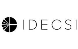 Idecsi_Logo_Website.png