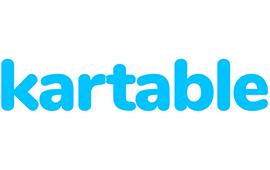 Kartable_Logo_Website.png
