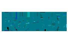 Kenbi_Logo.png