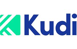Kudi Logo2