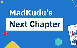 MADKUDU-news.png
