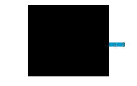 Madkudu_Logo_Website.png
