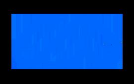 Maze-logo-web.png