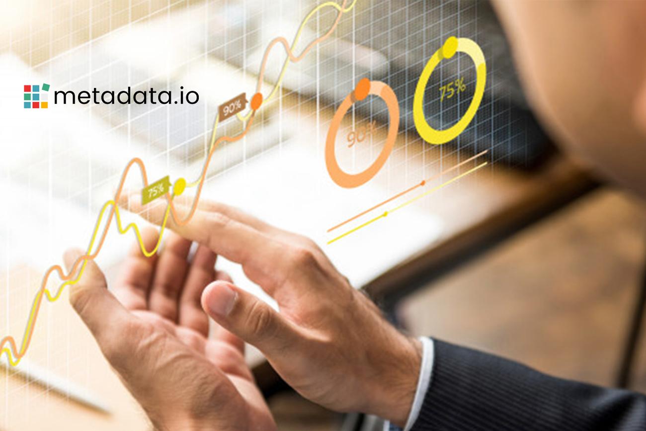 Metadata_Company_Header.png