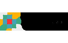 Metadata_Logo.png