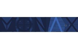Monax_Logo_Website.png