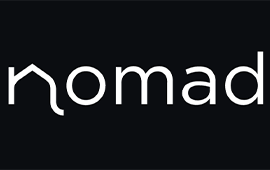 Nomad_Homes_Logo.png