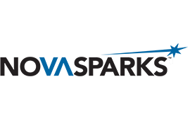 NovaSparks_Logo.png