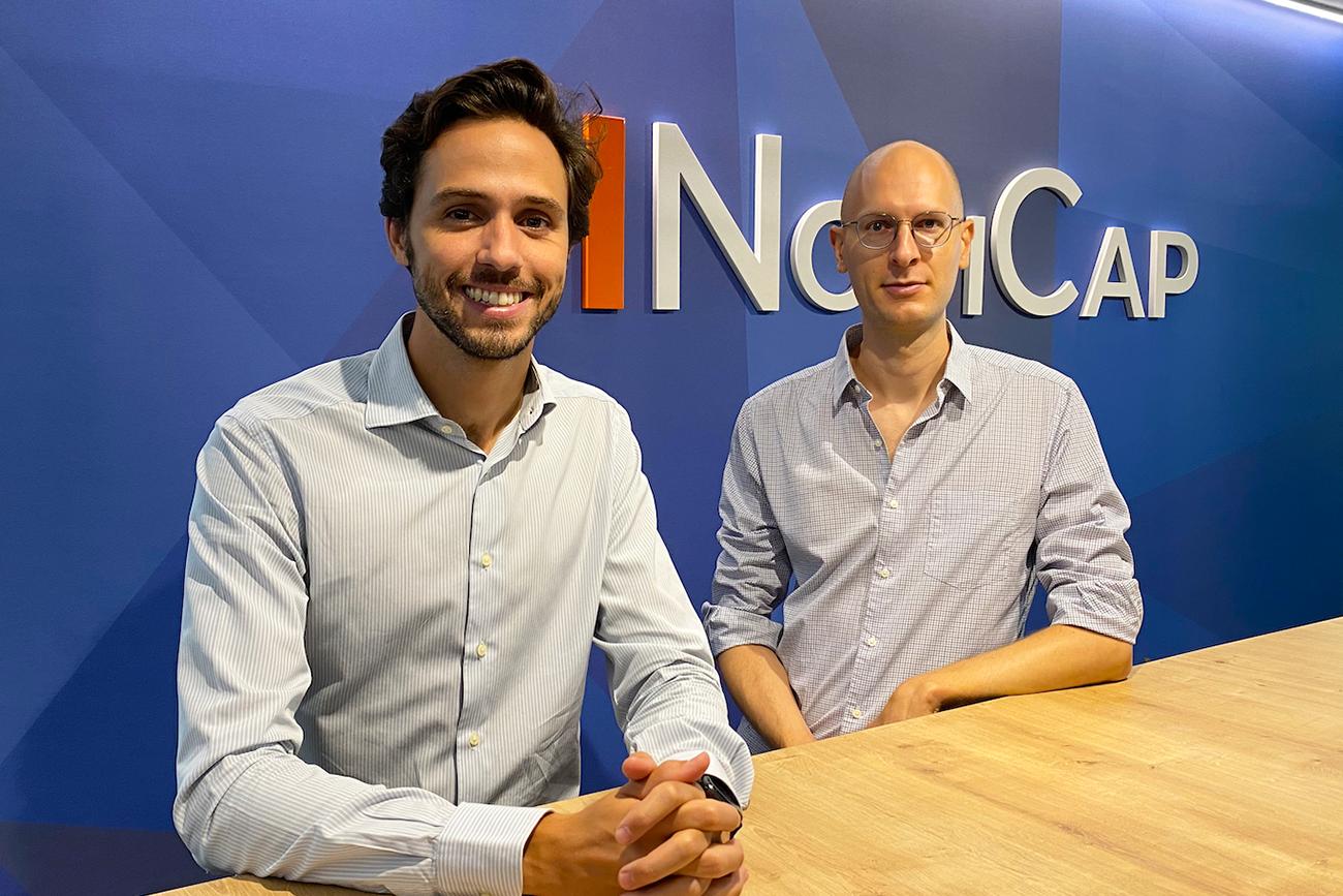 Novicap founders.png