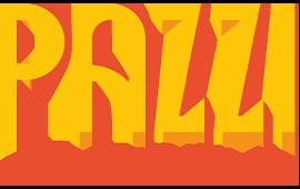 Pazzi Logo.png