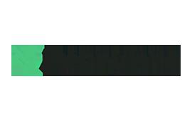 Pennylane logo 2021