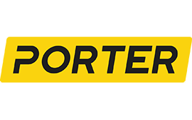 Porter_Logo_Website.png