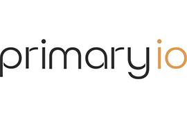 PrimaryIO_Logo.png