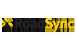 RoadSync_Logo.png