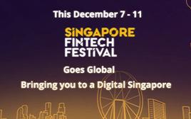 Singapore FinTEch.png