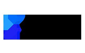 Skello-logo-website.png